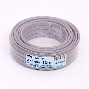 VVF cable