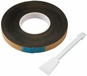 Codite IH cooker protection tape