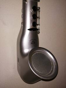 CASIO カシオ デジタルホーン サックス MIDI DH-100