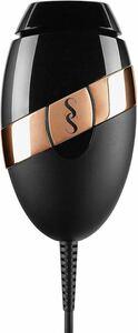 【新品未開封】 CYDEN 光美容器 SSBARE-PLUS-BLK SmoothSkin(スムーズスキン) 脱毛器 除毛 送料無料