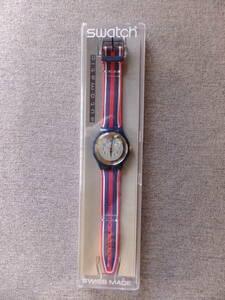スウォッチ SWATCH オートマチック 腕時計 AUTOMATIC