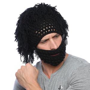 #0227 防寒、防風マスク!スノーボードに!自転車に!ハロウィンに!目立つ事間違いなし!ブラック!