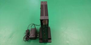 NVR500 ヤマハ ブロードバンド ルーター