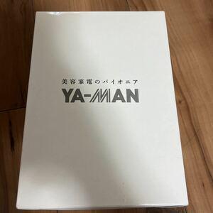 【新品/未使用】YA−MAN HRF-10T ヤーマン RF美顔器 フォトプラス
