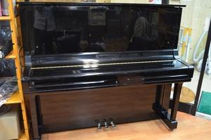 ヤマハアップライトピアノ U3A