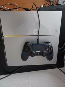 PlayStation4 ドラゴンクエスト メタルスライム エディション C…