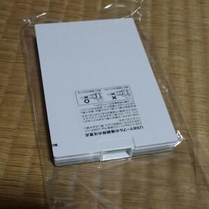 外付け ポータブル SSD 960GB BUFFALO