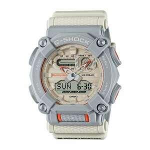 CASIO G-SHOCK GA-900BEP-8AJR [G-SHOCK 20気圧防水 BlackEyePatch コラボレーションモデル] 未使用 新品/即決19800円