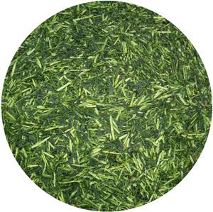 お茶 専門店の特上 玉露 かりがね ( 茎茶 ) 100g x10袋 セット 送料無料
