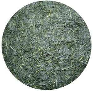 お茶 専門店の 特上 煎茶 (煎茶) 100g x10袋 セット 送料無料