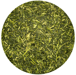 お茶 専門店の かぶせ かりがね ( 茎茶 ) 100g x10袋 セット 送料無料