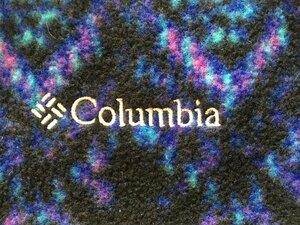 Columbia コロンビア フリース ショートパンツ 送料無料 キャンプ アウトドア