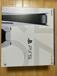 PS5 CF1100A01