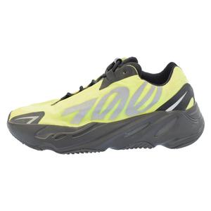adidas (アディダス) YEEZY BOOST 700 MNVN PHOSPHOR FY3727 イージーブースト700ロー