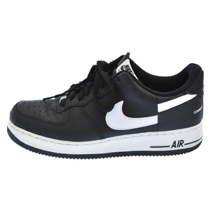 SUPREME (シュプリーム) 18AW NIKE COMME des GARCONS AIR FORCE 1 LOW ナイキ
