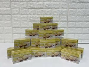 2000 jpy start!!* free z dry biscuit single bar Easy Bit'z plain 48 boxed best-before date 2024 year 7 month ①