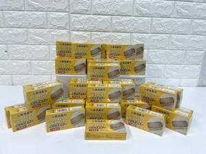 1000 jpy start!!# free z dry biscuit single bar plain 48 boxed strategic reserve for emergency rations ①