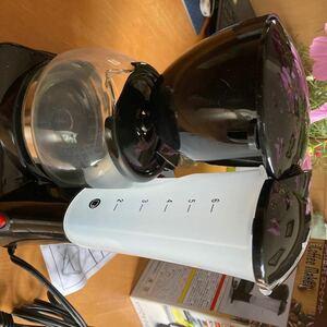 【新品】コーヒーメーカー