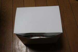 KAGOME☆カゴメの食べるスムージーレインボーボックス30個入り