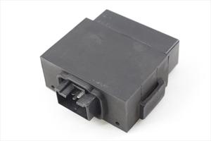 GPZ900R[22CDIイグナイター]検GPZ750R}A