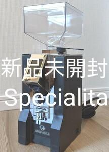 【新品・未開封】Eureka Mignon Specialita コーヒーグラインダー