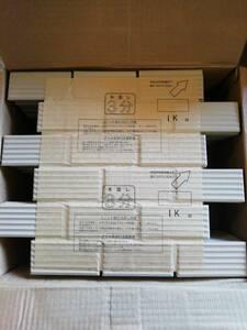 【PanaHome、TOTO 】 ELタイル キラテック TKシリーズ AVF2 TK03 U2S