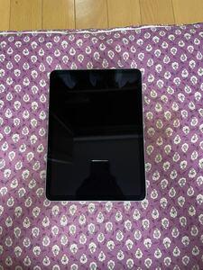 iPad Air4 Apple Wi-Fiモデル