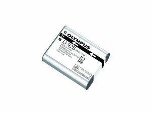 【期間限定】OLYMPUS デジタルカメラ用 リチウムイオン充電池 LI-92BKPBVEEIC