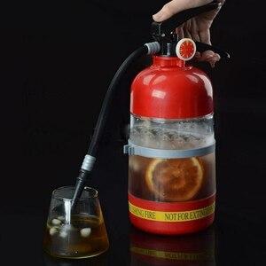 LDL2607# 消化器型ドリンクディスペンサー ビールサーバー アルコール 酒 飲料水 パーティー