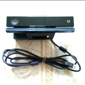 Xbox One Kinect V2 キネクトセンサー