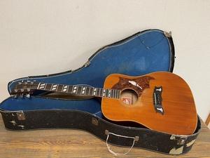 Gibson 1973年製 DOVE 激鳴り プレイヤーズコンディション( ギブソン ダブ )