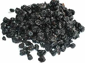 ドライ カシス 150g アメ横 大津屋 業務用 ナッツ ドライフルーツ 製菓材料 黒酸塊 クロフサスグリ クロスグリ