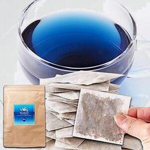 新品 未使用 バタフライピ-ハ-バルブレンドティ- 天然生活 C-HW オレンジピ-ル スペアミント (50包) バタフライピ-ティ- ティ-バッグ