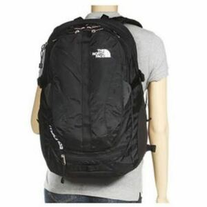 The North Face - Melinda バックパック