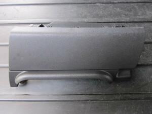 ■DBA-L175S ムーヴ L 純正 コンソールパネル 運転席側グローブボックス