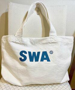 【新品】トートバッグ マザーズバッグ ビッグトート キャンバスバッグ 大きいかばん トートバック バック マザーズバック
