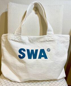 【新品】トートバッグ キャンバストートバッグ マザーズバッグ キャンバスバッグ 大きいかばん ビッグサイズ スポーツバッグ バック