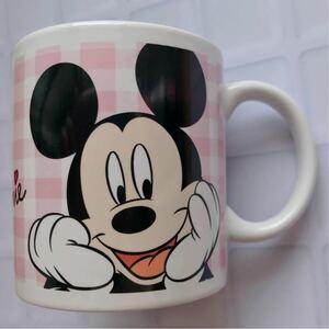 マグカップ ミッキー ミニー