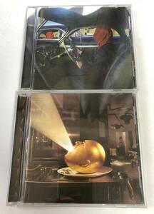 【The Mars Volta CD4点】Frances the Mute / Amputechture / Noctourniquet / De-Loused in the Comatorium|マーズ・ヴォルタ プログレ