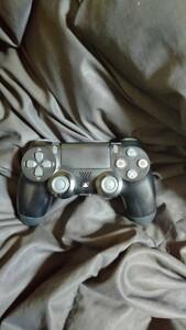 PS4 ワイヤレスコントローラー 後期仕様 DUALSHOCK4 PS4コントローラー デュアルショック4 SONY