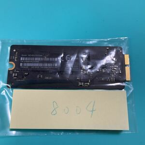 Apple SSD SAMSUNG 1TB (no.8004)