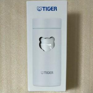 TIGER ステンレスミニボトル MMP-J021