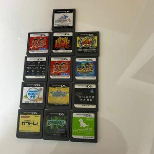 DSソフト 任天堂 3DSソフト 3DS ニンテンドーDS ケースつけ