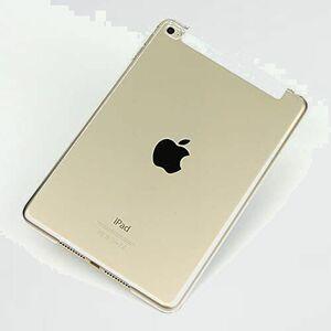 好評 新品 mini iPad A-4M ハ-ドケ-ス ポリカ-ボネ-ト【Timber】 4 用 ケ-ス クリア 耐衝撃 薄型 耐熱性 シンプル カバ-