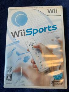 [Wii]Wii Sports