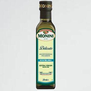 新品 未使用 エキストラバ-ジンオリ-ブオイル モニ-ニ C-PU デリカ-ト 250ml