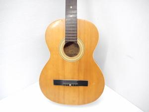 ジャンク■クラシックギター■小諸 こもろ 三富■No.1号