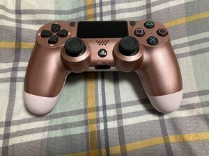 PS4コントローラー DUALSHOCK4 PS4 ワイヤレスコントローラー デュアルショック4