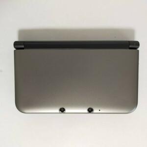 ニンテンドー 3DS LL 本体 3dsll