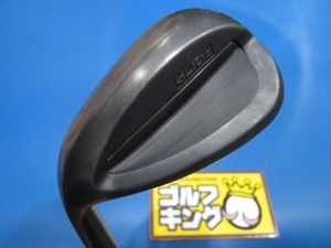 GK鈴鹿☆即決580 【レフティ】 ピン◆PING◆GLIDE2.0 STEALTH 58SS◆N.S.PRO 950GH neo◆S◆お値打ち◆オススメ☆
